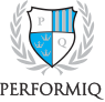 performiq-logo